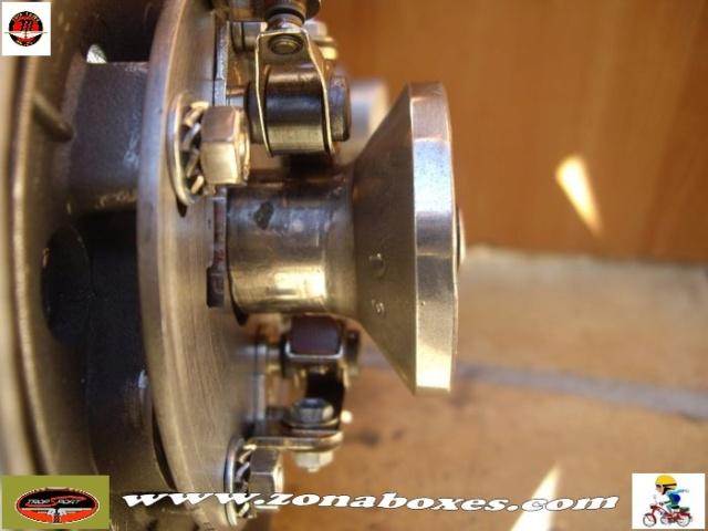 El Bi-Cilindrico de Trop - Página 5 F-mi_136