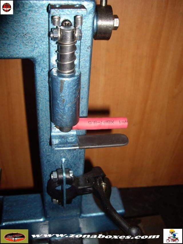 El Bi-Cilindrico de Trop - Página 5 F-mi_149