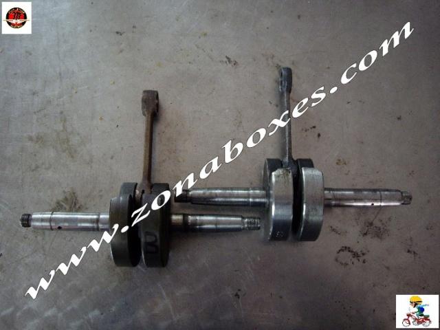 el Bi cilindrico - El Bi-Cilindrico de Trop F-mi_b10