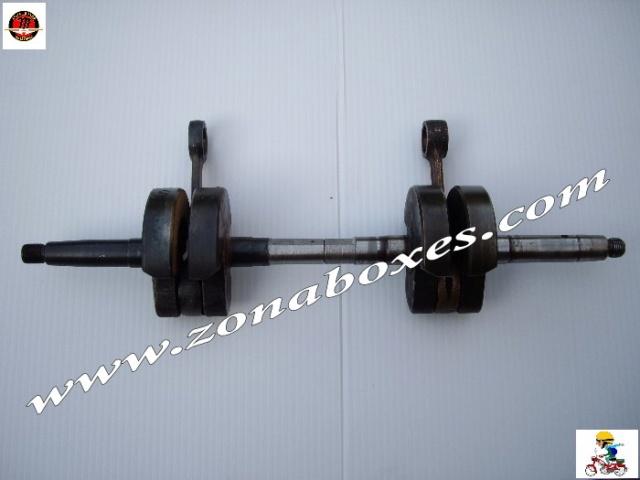 el Bi cilindrico - El Bi-Cilindrico de Trop F-mi_b11