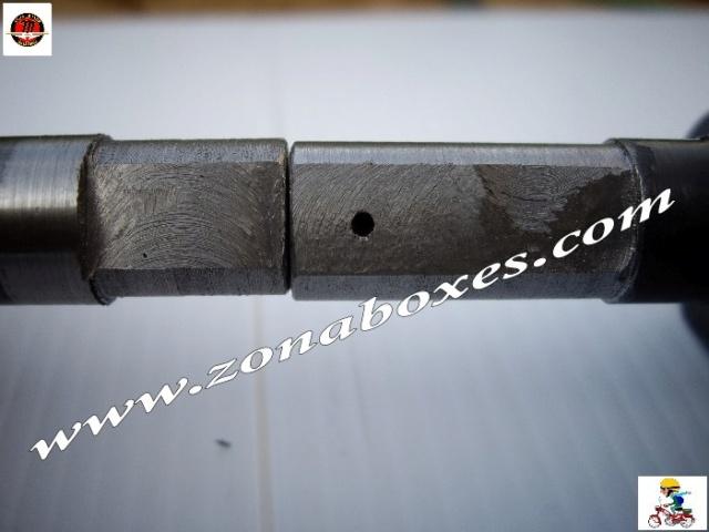 el Bi cilindrico - El Bi-Cilindrico de Trop F-mi_b12