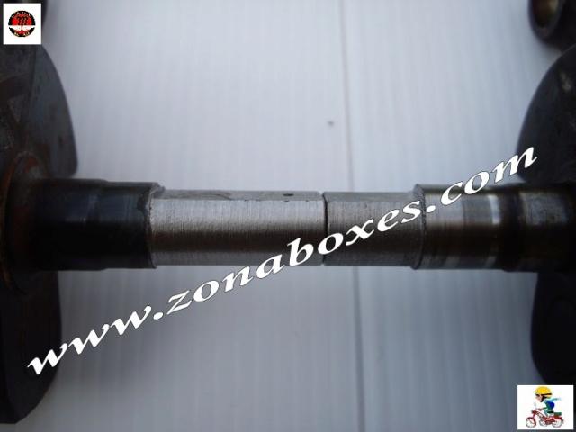 el Bi cilindrico - El Bi-Cilindrico de Trop F-mi_b13