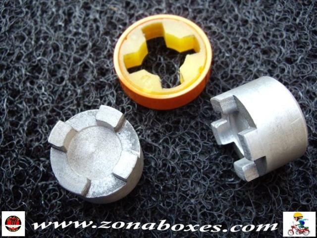 el Bi cilindrico - El Bi-Cilindrico de Trop F-mi_b14