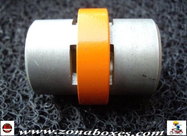 el Bi cilindrico - El Bi-Cilindrico de Trop F-mi_b15