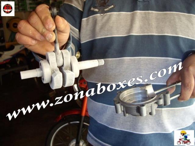 el Bi cilindrico - El Bi-Cilindrico de Trop F-mi_b20