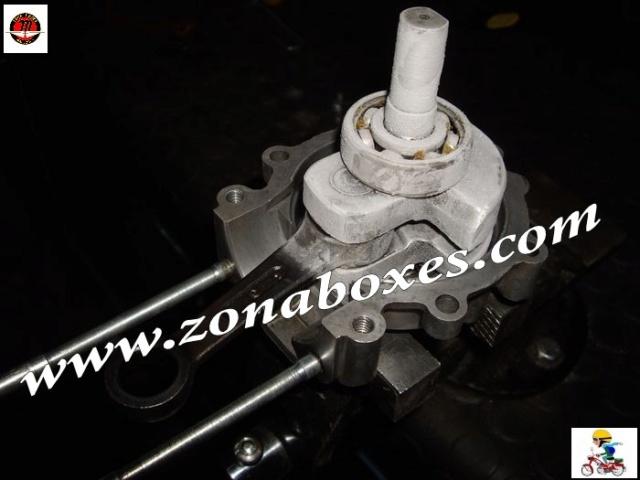 el Bi cilindrico - El Bi-Cilindrico de Trop F-mi_b24
