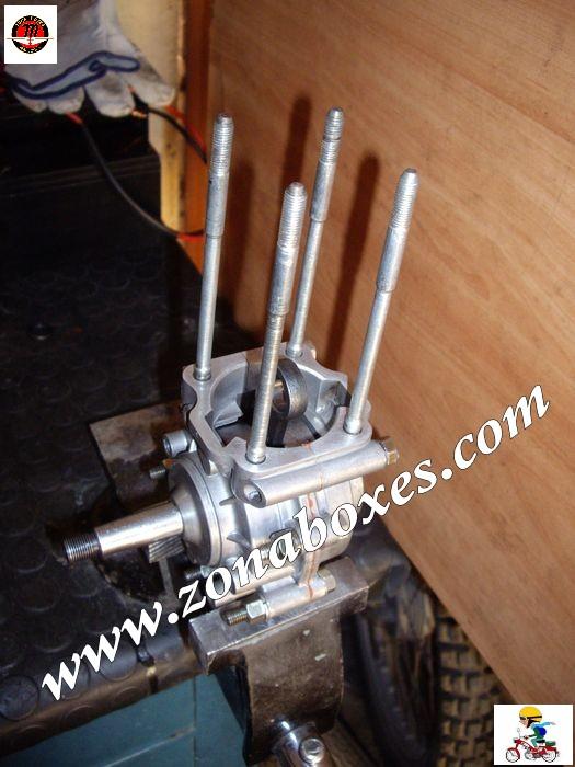 el Bi cilindrico - El Bi-Cilindrico de Trop F-mi_b25