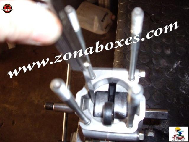 el Bi cilindrico - El Bi-Cilindrico de Trop F-mi_b26
