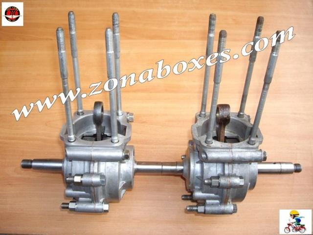 el Bi cilindrico - El Bi-Cilindrico de Trop F-mi_b27