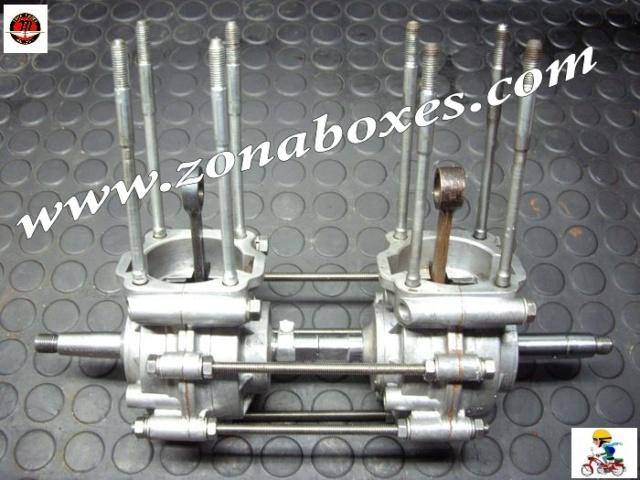 el Bi cilindrico - El Bi-Cilindrico de Trop F-mi_b30