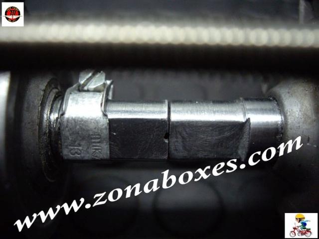 el Bi cilindrico - El Bi-Cilindrico de Trop F-mi_b31