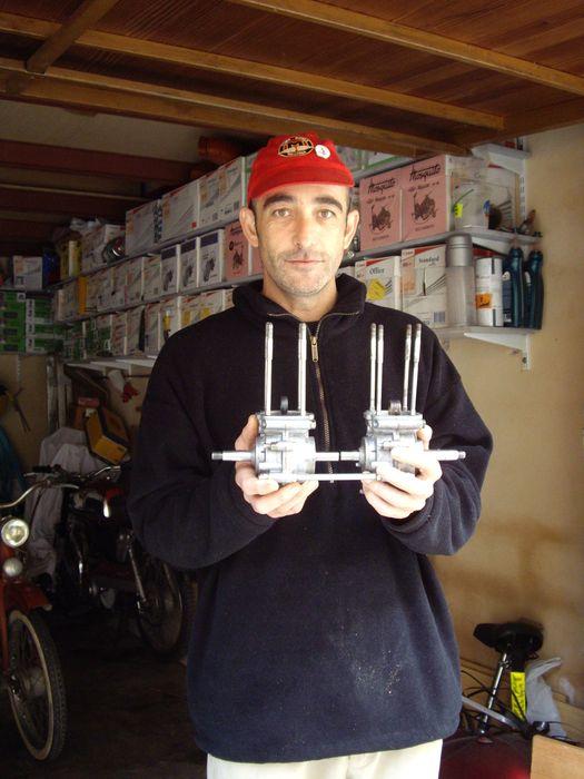 el Bi cilindrico - El Bi-Cilindrico de Trop F-mi_b34