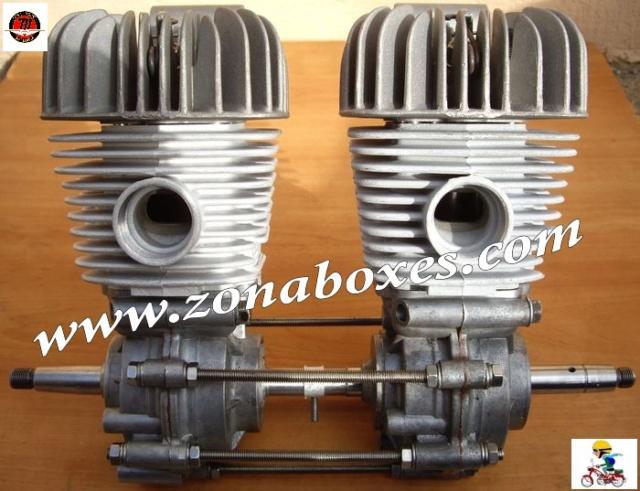 el Bi cilindrico - El Bi-Cilindrico de Trop F-mi_b36