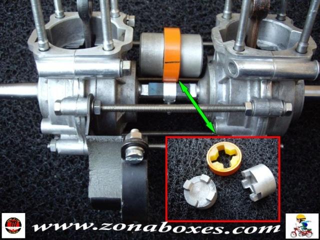 el Bi cilindrico - El Bi-Cilindrico de Trop F-mi_b37