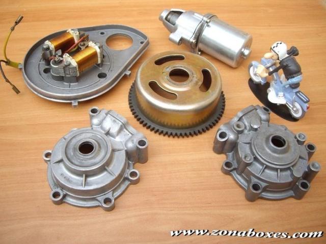 el Bi cilindrico - El Bi-Cilindrico de Trop F-moto11