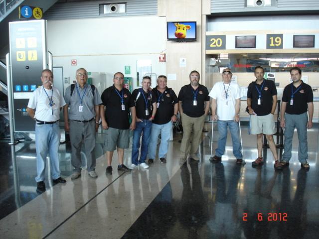 Primer Encuentro nacional de Zona Boxes-Valencia 2012 F-peph10