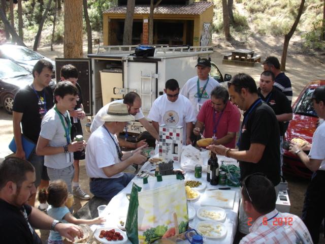 Primer Encuentro nacional de Zona Boxes-Valencia 2012 F-peph11