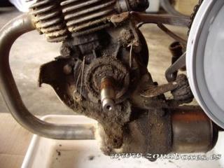 Ayuda motor Imagen17