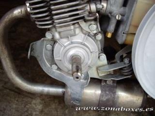 Ayuda motor Imagen19