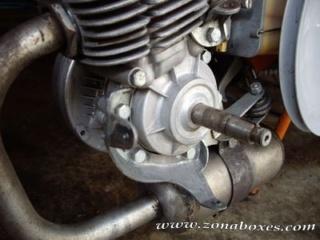 Ayuda motor Imagen20