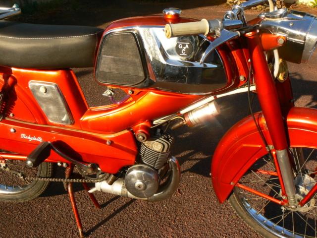 GAC SP-50 de pétarou44 P1260211