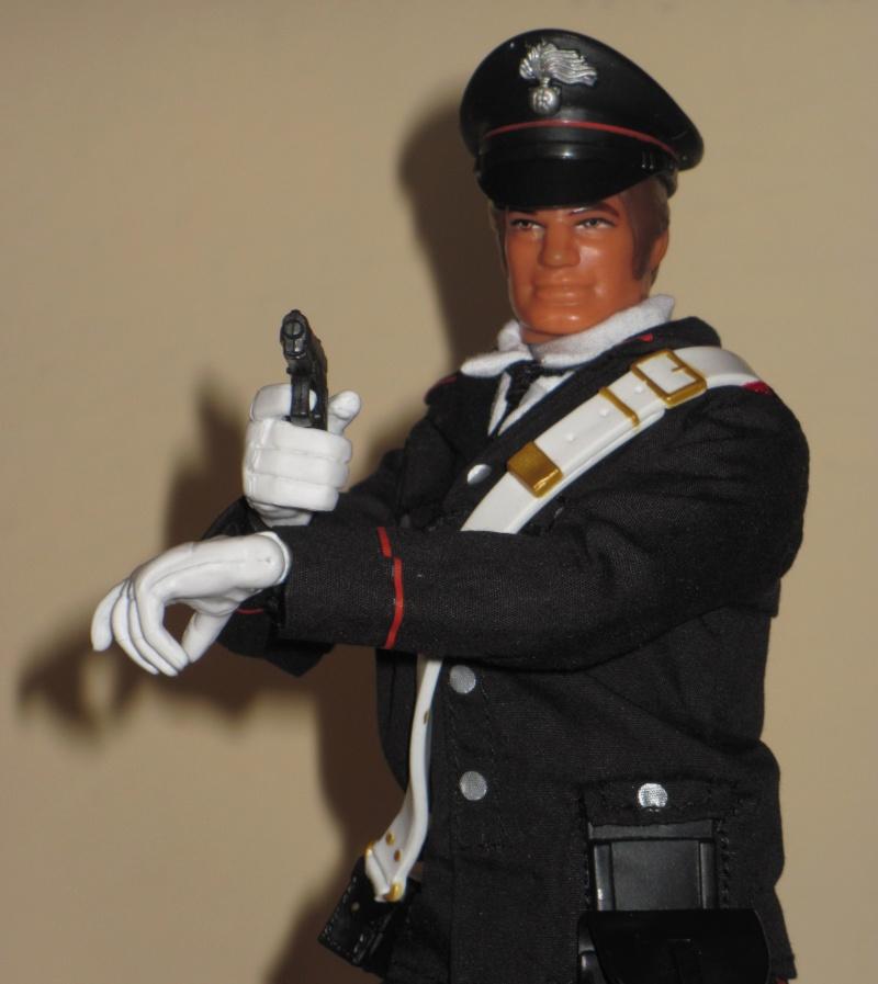 Carabinieri! Img_3117