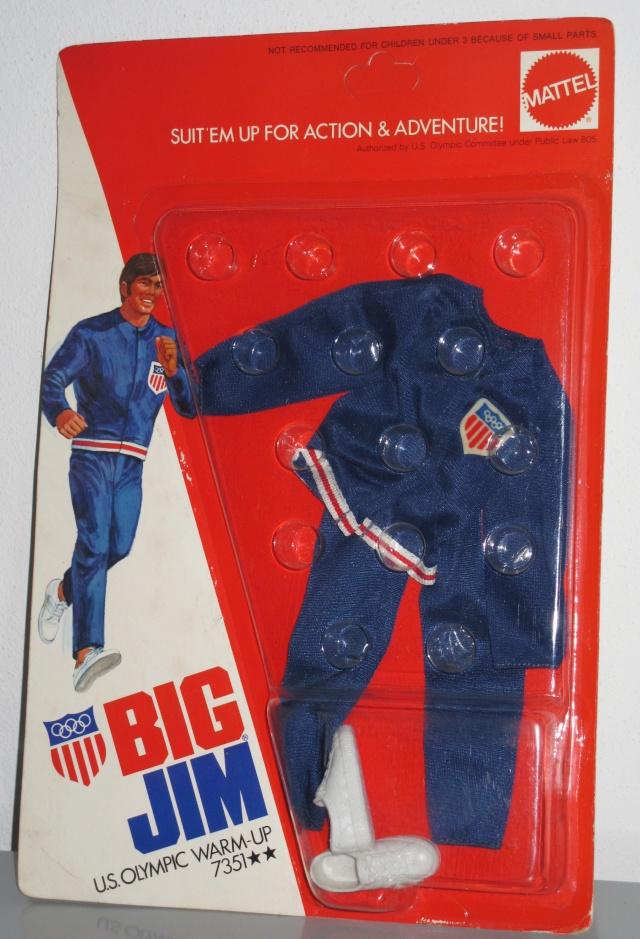 COLLEZIONE DI Big Charlie 2 - Pagina 2 Outfit12