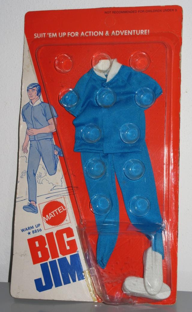 COLLEZIONE DI Big Charlie 2 - Pagina 2 Outfit15