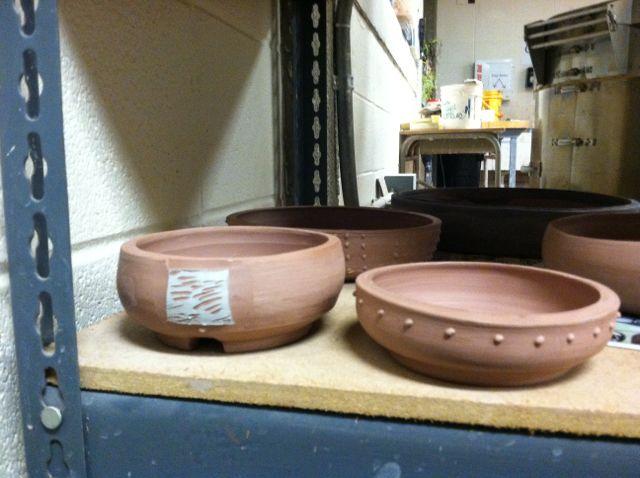 Bonsai Pottery books Img_0221