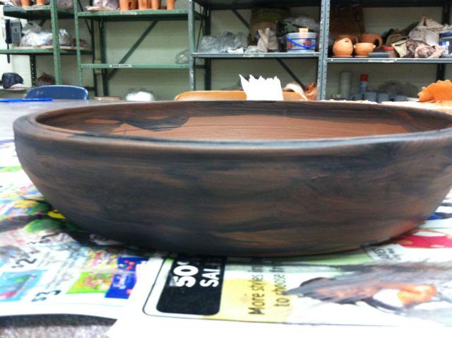 Bonsai Pottery books Img_1110
