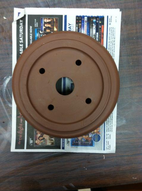 Bonsai Pottery books Img_1111