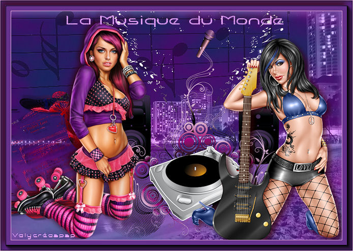 Concours Musique Du Monde - Page 2 Musiqu11