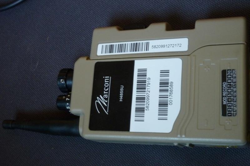 batterie et PRR P1030816