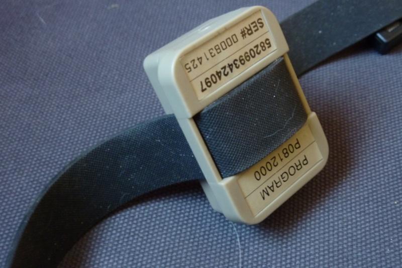 batterie et PRR P1030818