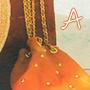[Concours] Design été 2011 Annonc15