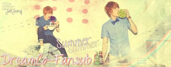 DreamCo Fansub Hero_j16