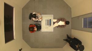 DreamCo-Fansub - portail Lady0410