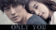 DreamCo-Fansub - portail Onlyyo10