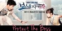 DreamCo-Fansub - portail Protec10