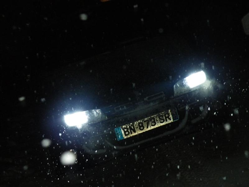 Eclairage faible Dscf2611