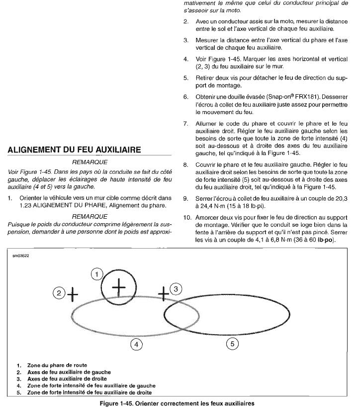 Utilisation des passing lamps - Page 5 Raglag10