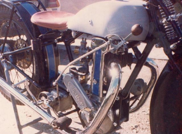 Raymo 1932 16787310