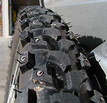 L'hivernale de Vélo Vintage @  Gogo : LES SÏNGES 3 février 2013 ! 220px-10