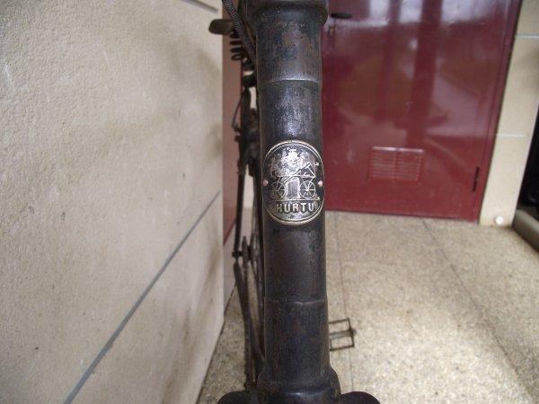 HURTU 1905 / 1910  29911010