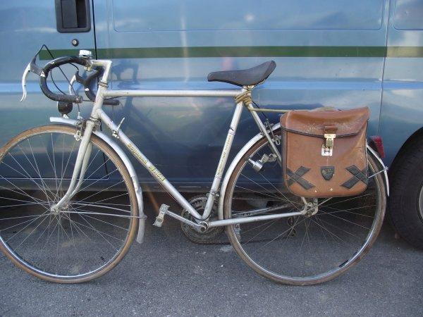 Anjou Vélo Vintage 2013 - Page 2 29955312