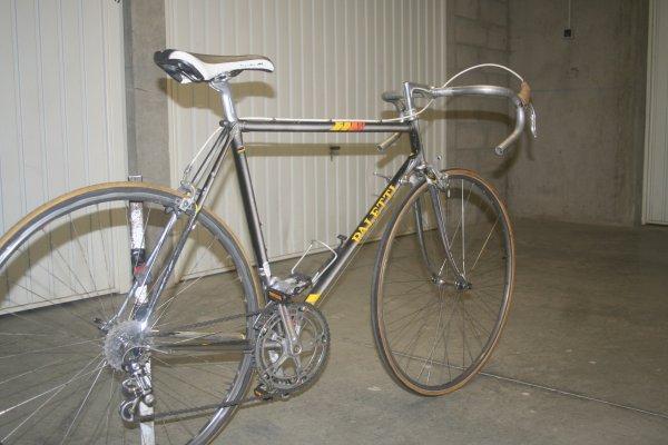 CYCLE PALETTI 30839610