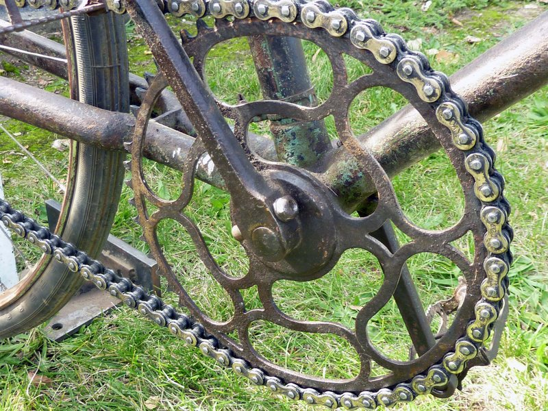 cycle Badol st étienne Badol210