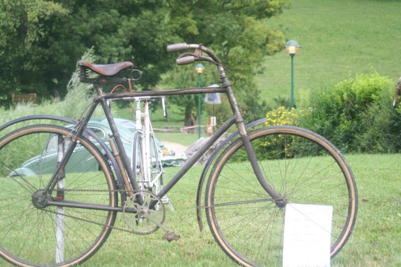 HURTU 1905 / 1910  Img_0110