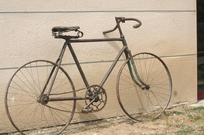 cycle Badol st étienne Img_0510