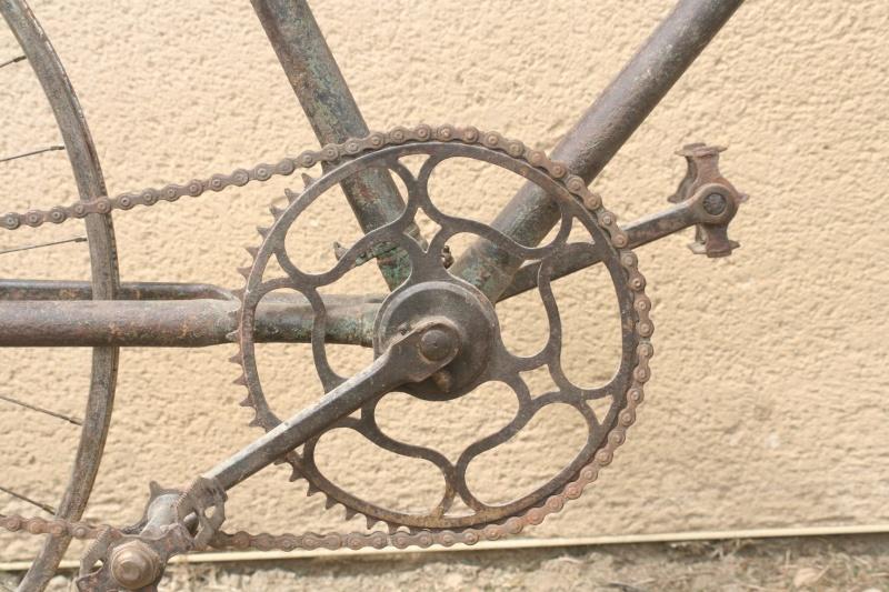 cycle Badol st étienne Img_0511